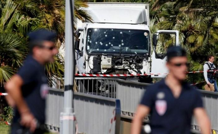 VIDEO. Attentat de Nice : un des complices aurait déjà dû être expulsé