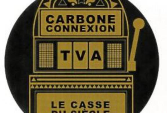 Fraude à la taxe carbone: un Franco-Israelien  extradé par les Etats-Unis En France