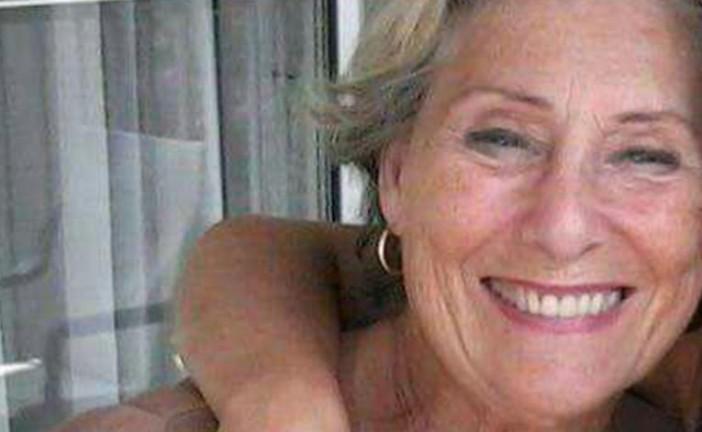 Attentat du 14 juillet : qui sont les victimes de Nice ? par Gary Bensoo