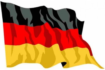 Fusillade dans un hôpital à Berlin: un médecin aurait été assassiné