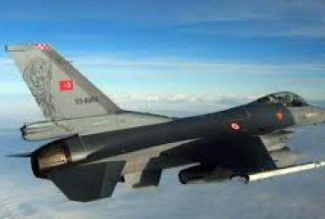 Les pilotes rebelles repèrent l'avion d'Erdogan mais ne tirent pas