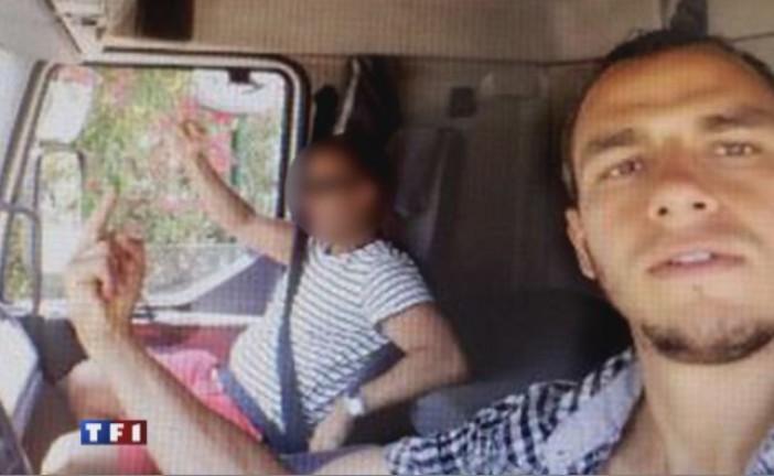 Attentat de Nice : une enquête compliquée, un tueur trouble… Par Gary Bensoo