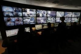"""Lutte contre les """"loups solitaires"""" : l'Europe s'intéresse à la vidéosurveillance israélienne"""