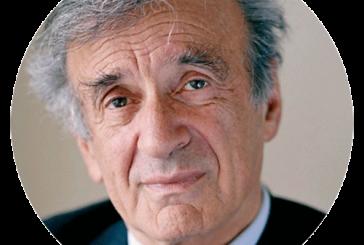 Elie Wiesel, écrivain et grand témoin de la Shoah (PORTRAIT)    Par Claude CASTERAN