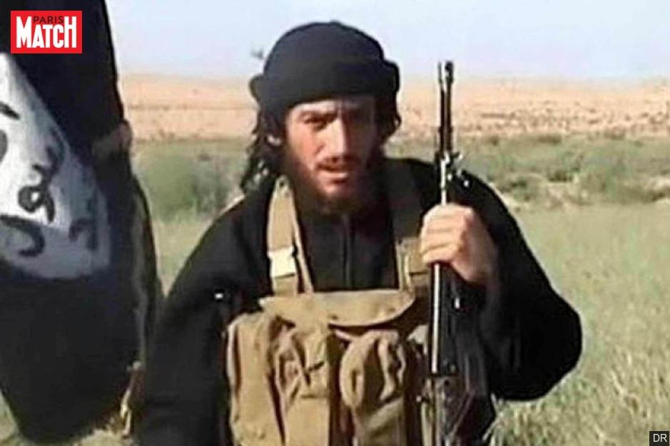 Abou-Mohammed-al-Adnani-le-cerveau-des-attentats-de-Paris