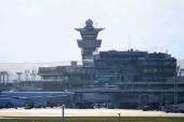Alerte Info : Des armes retrouvées chez un agent de sécurité de l'aéroport d'Orly