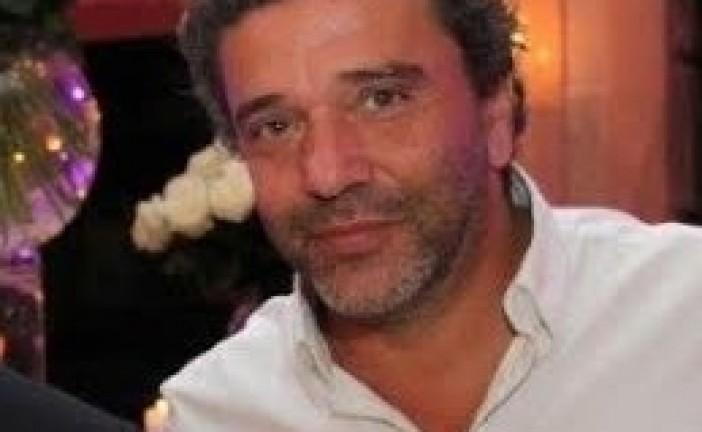 Edito Alain SAYADA : « Ceux qui, en France, ont un problème avec les juifs et Israël ont presque  toujours un problème avec la démocratie, l'État de droit et les libertés individuelles. »
