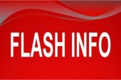 Flash info : Incident sécuritaire  à l'Ambassade d'Israël enJordanie