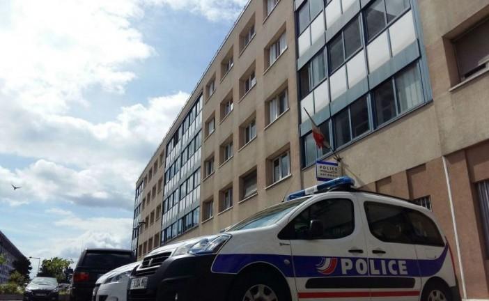 Le commissaire de Champigny assume sa défense des « valeurs de l'Occident »