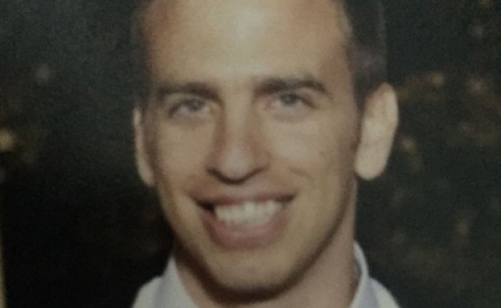 Un pilote de chasse de Tsahal décède dans un accident d'avion