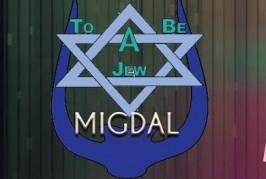 Video : Venez soutenir le  Gala au profit des Magav Lundi 5 Décembre 2016 avec Migdal