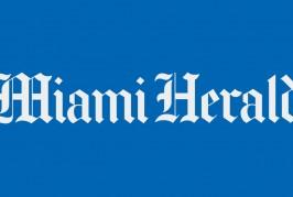 Alerte info : Une cellule du Hezbollah démantelée à Miami