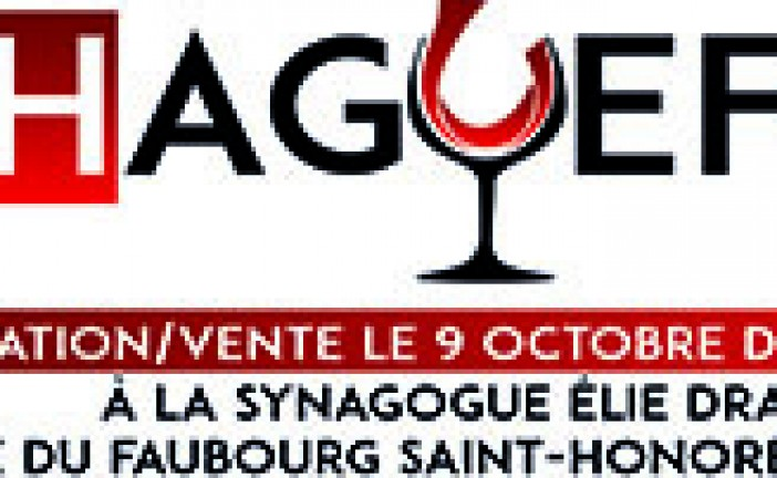 Haguefen : Degustation / Vente  de vin Grand Cru UNIQUE Dimanche 9 Octobre 2016