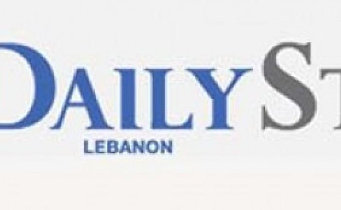 Novembre noir pour le Hezbollah en Syrie