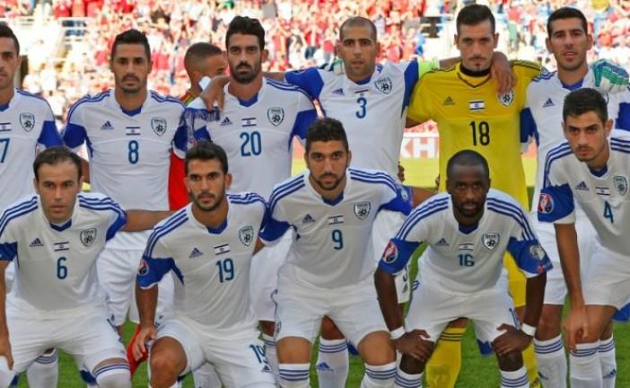 Flash Info : Albanie-Israël attentat déjoué contre l'équipe israélienne