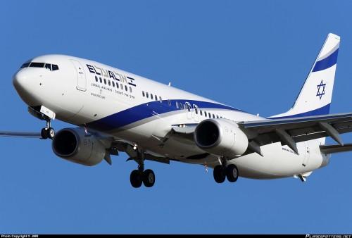 4x-ehb-el-al-israel-airlines-boeing-737-958erwl_planespottersnet_434606