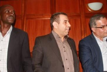 Kenya: des Iraniens accusés de terrorisme contre l'ambassade d'Israël à Nairobi