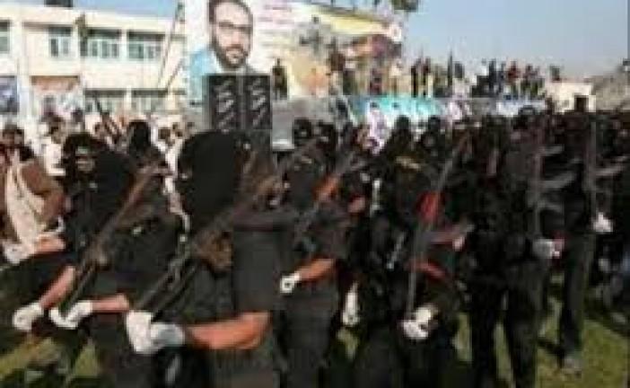 Israël a réussi à faire parler un terroriste du Hamas, qui a révélé des éléments stratégiques sur les tunnels vers Israël