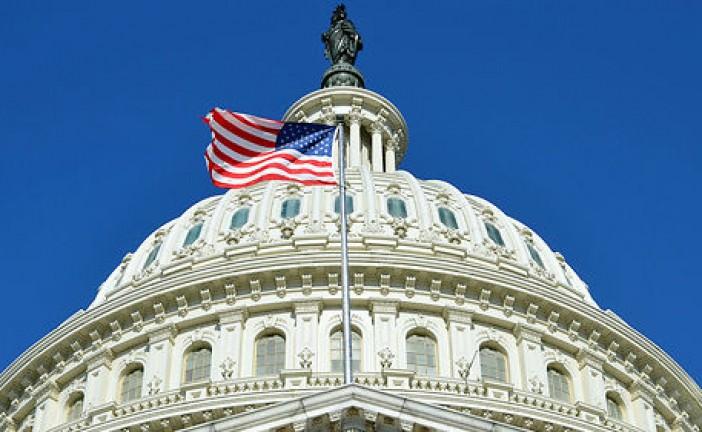 Le congrès américain rejette la résolution onusienne contre Israël et désavoue Obama