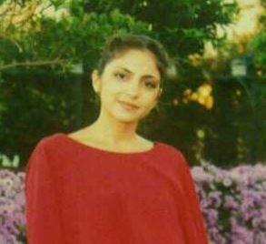 Les obsèques de Shir Hadjadj, 22 ans de Maalé Adoumim, auront lieu à 14 heures au cimetière militaire du mont Herzl.