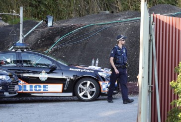 Australie : une voiture fonce dans la foule à Melbourne, au moins trois morts et 20  blessés
