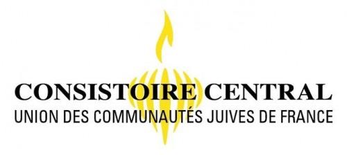 CONSISTOIRE DE FRANCE 1