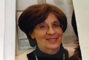 Paris : Tout ce qu'il faut savoir sur le meurtre de Sarah Lucie Halimi. La presse israélienne parle de terrorisme