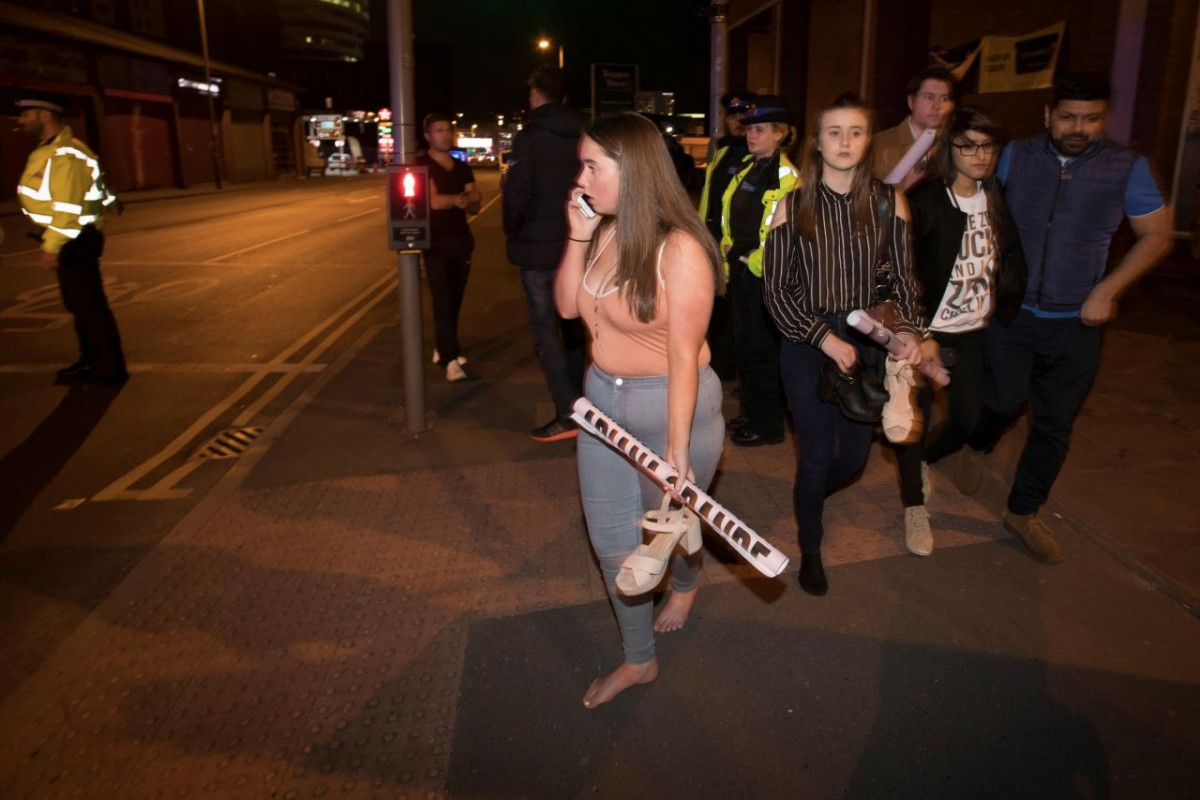 6974808_2017-05-23t030405z-1753527046-rc1182895600-rtrmadp-3-britain-security-manchester