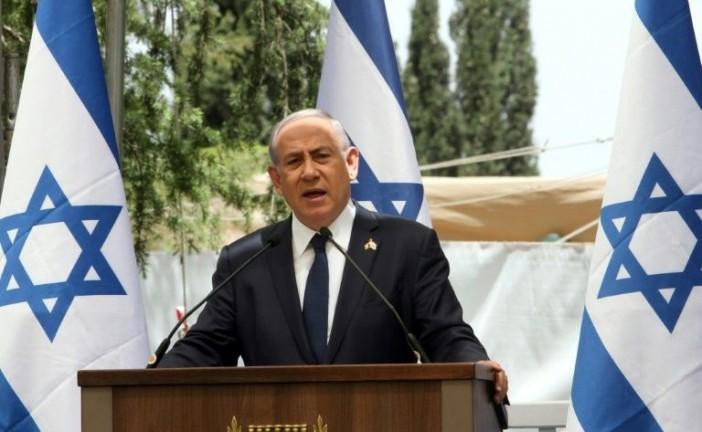 Israël dénonce une «absurde» résolution de l'Unesco sur Jérusalem