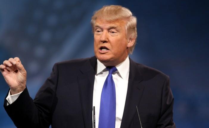 60 personnalités chrétiennes pressent Trump « d'accorder » Jérusalem aux Juifs