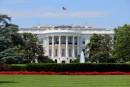 Washington a obtenu de l'Autorité palestinienne l'arrêt des «dédommagements des  familles d'auteurs d'attentats»