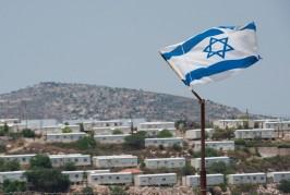 Israël: avancée de projets de 1.500 logements