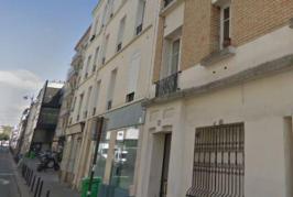 Paris XX: une nounou et deux bébés juifs braqués et frappés dans leur appartement !