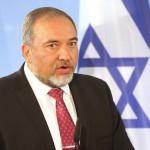 Le ministère des Affaires étrangères israélien