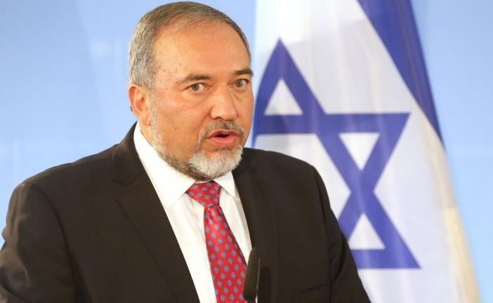 Esplanade des Mosquées: Israël n'a «pas de leçon» à recevoir d'Ankara