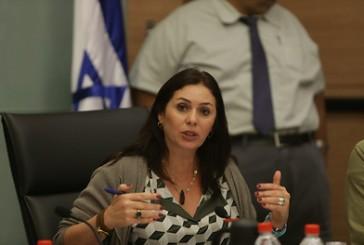 Israël demande le retrait de la pièce sur Mohamed Merah du Festival d'Avignon