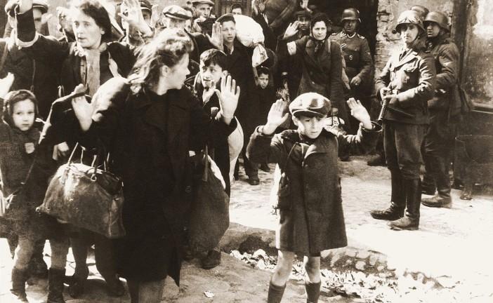 La Rafle du Vél d'Hiv : Que s'est-il passé le 16 juillet 1942 ?