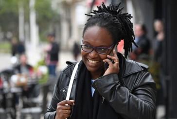 Appelons à la démission de Sibeth Ndiaye après les propos tenus confirmant la mort de Simone Veil