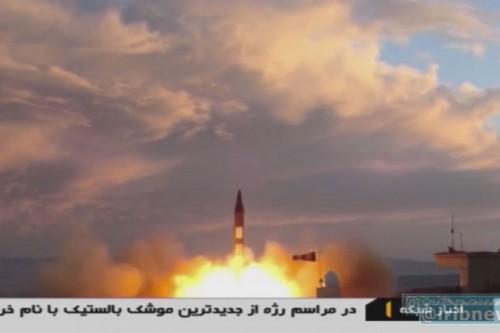 7790211108_une-capture-d-ecran-de-la-diffusion-le-23-septembre-du-tir-de-missile-a-la-television-iranienne