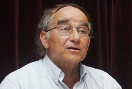 Roger Pinto Pdt de Siona :   «loin de me briser, cette épreuve me renforce»