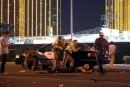 EN DIRECT – L'État  Islamique  revendique l'attentat de la Fusillade près d'un casino de Las Vegas : au moins 50 morts