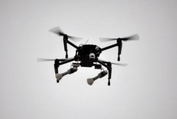 Syrie: huit combattants du Hezbollah libanais tués par un drone