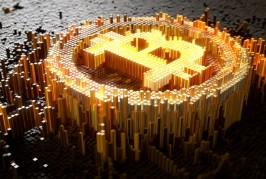 La spéculation autour du bitcoin inquiète les autorités financières d'Israël.