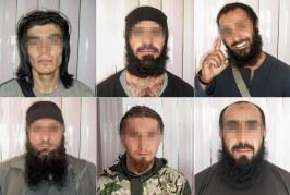 Quel sort sera réservé aux djihadistes français arrêtés en Syrie?