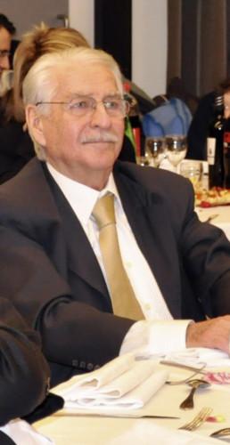 Paul Solere