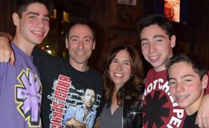 Toute une famille juive meurt dans un accident d'avion au Costa Rica
