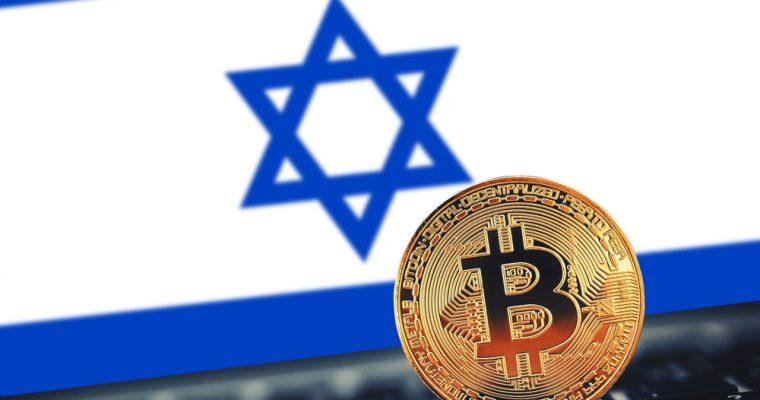 Israel-flag-bitcoin-760x400