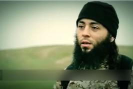 Sabri Essid, le «demi-frère» de Mohamed Merah, aurait été exécuté par l'Etat islamique