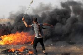 Gaza : révélations sur un «massacre»  Mais qui en parle ? Presque personne, car ça va à l'encontre de ce qu'on veut entendre.