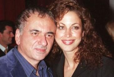 Hubert Boukobza, le patron de la boîte de nuit «Les Bains Douches», est mort